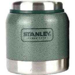 STANLEY Adventure Vacuum Food Jar 0.29L