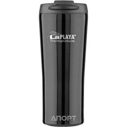 LaPlaya Vacuum Travel Mug 0.4