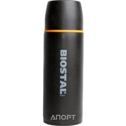 Biostal NBP-1000C