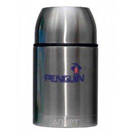 Penguin BK-107 0.5L