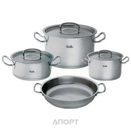 Fissler Original Pro Collection F-84 133 04