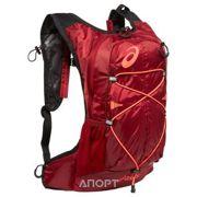 Фото Asics Lightweight Running Backpack 110537
