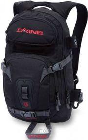8 бит шмотки рюкзаки дакайн рюкзак для инвалидной коляски купить