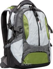 Фото Wenger Large volume daypack 15914415