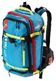 Фото HEAD Ski Freeride Backpack