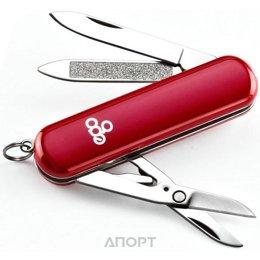 Ego Tools A03