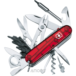 Victorinox CyberTool Lite (1.7925.T)