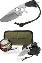 Фото Pohl Force Hornet XL Outdoor (2026)