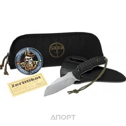 Pohl Force Kilo One Outdoor (2033)