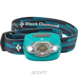 Black Diamond Cosmo
