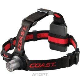 Coast HL5
