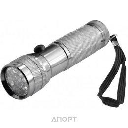 Космос M3712-C-LED
