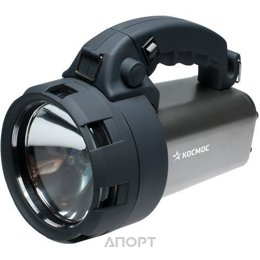 Космос AP2008A-LED