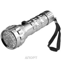 Космос M3721-E-LED