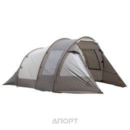 NORDWAY Camper 6