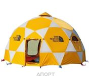Фото The North Face 2-Meter Dome 8