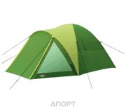 Фото Campack Tent Peak Explorer 5