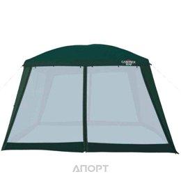 Campack Tent G-3001
