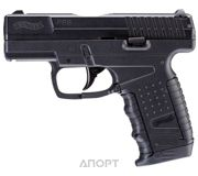 Фото Umarex Walther PPS (5.8139)