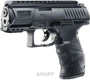 Фото Umarex Walther PPQ