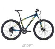 Фото Giant Talon 27.5 3 (2016)