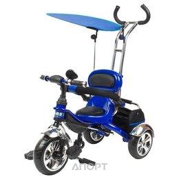 MARS Trike KR01