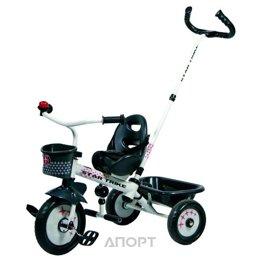 Rich Toys Star Trike KT-084 (2012)