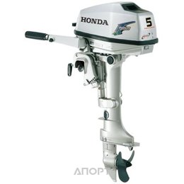 HONDA BF5A4 SU