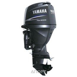 Yamaha F100DETL