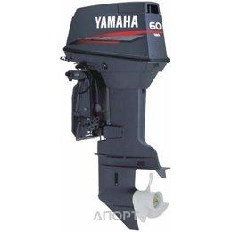 Yamaha 60FETOL
