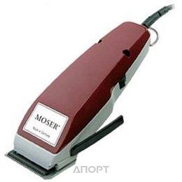Moser 1400-0051
