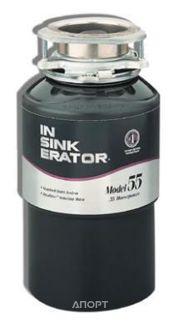 Фото In-Sink-Erator Model 55