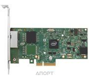 Фото Intel I350T2V2