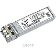 Фото Intel E10GSFPSR