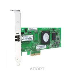 HP FC1142SR (AE311A)