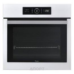 Whirlpool AKZ 6220 WH