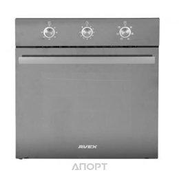 Avex MM 6060