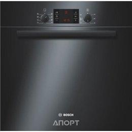 Bosch HBA 43T360