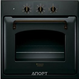 Hotpoint-Ariston FT 820.1 (AN)