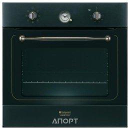 Hotpoint-Ariston FHR 640 (AN)