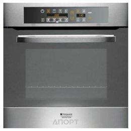 Hotpoint-Ariston FH 1039 P IX