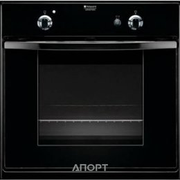 Hotpoint-Ariston FH G (BK)