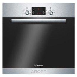Bosch HBA 23R150R