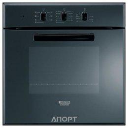 Hotpoint-Ariston FD 610 (ICE)