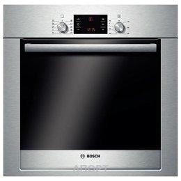 Bosch HBG 34B550