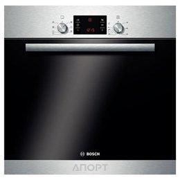 Bosch HBA 24T151