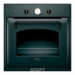 Hotpoint-Ariston FT 850.1 AN