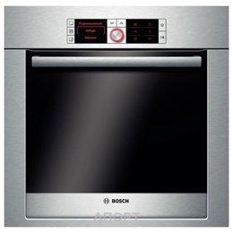 Bosch HBG 38U750