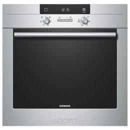 Siemens HB 23AB530R