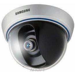 Samsung SID-53P